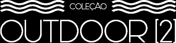 logo-colecao-outdoor2