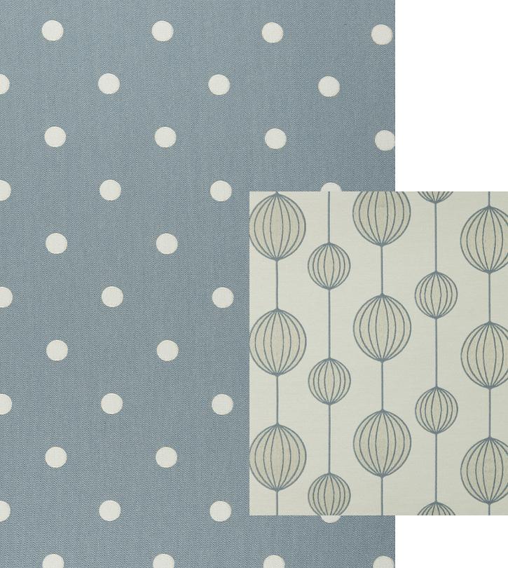 tecidos-colecao-bambini-03