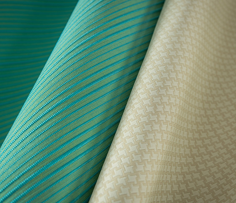 tecidos-colecao-outdoor2-02