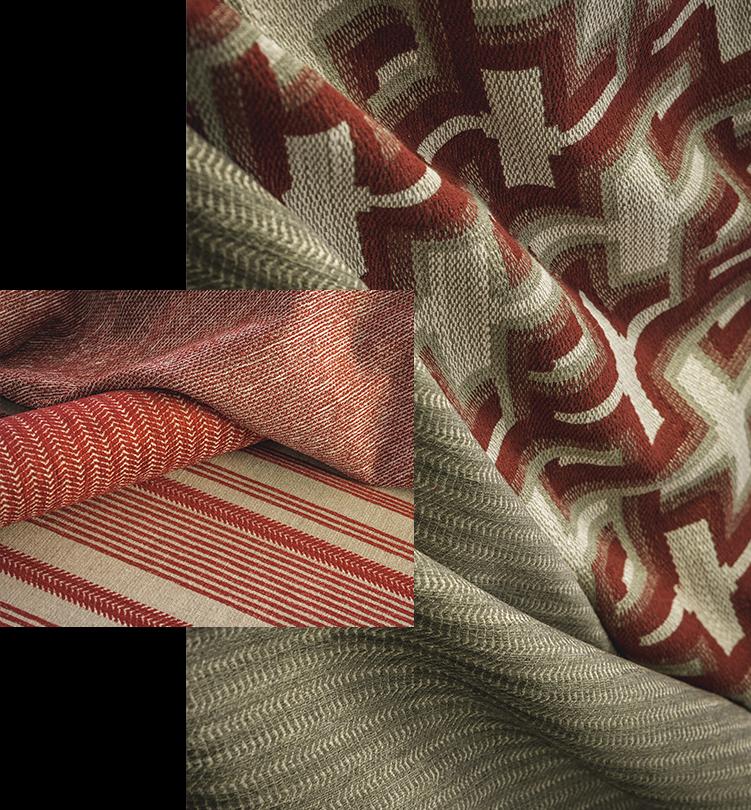 tecidos-colecao-raizes-01