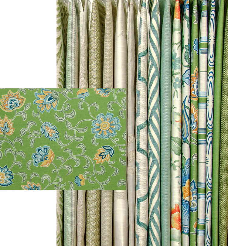 tecidos-colecao-floralis-01