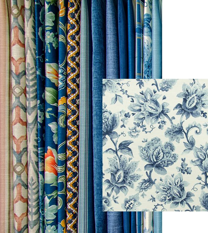tecidos-colecao-floralis-03