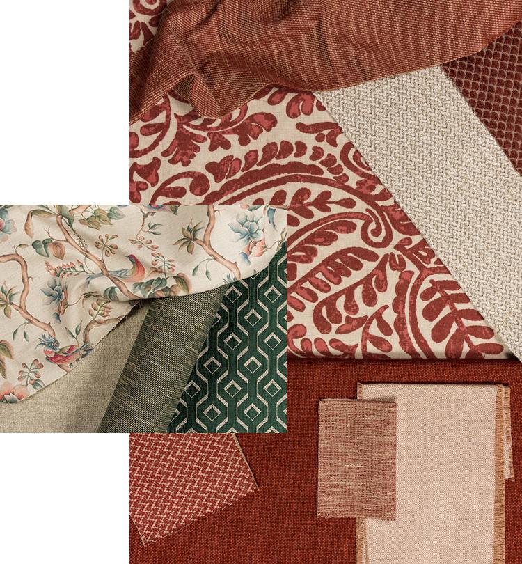 tecidos-colecao-mediterranea