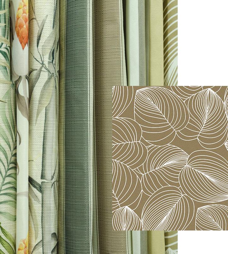 tecidos-colecao-outdoor-03